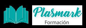 Plasmark Formacion – Oposiciones, Ciclos Formación Online